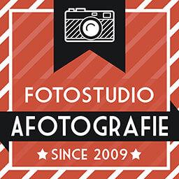 Afotografie