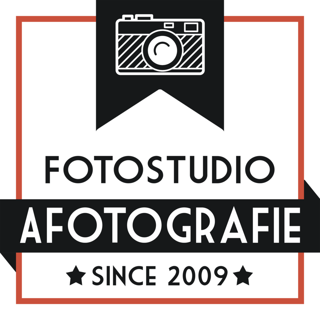 bedrijfsfotografie AFotografie
